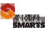 MobileSmarts -150x107